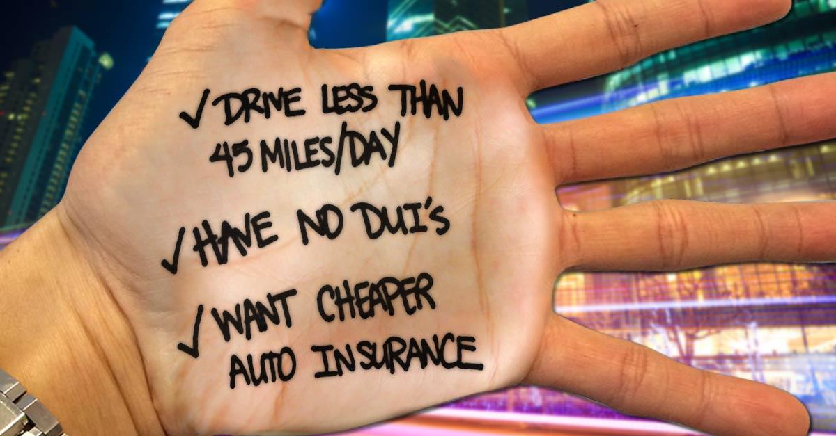 1200x627_FBP_auto_checklist_June_v1b