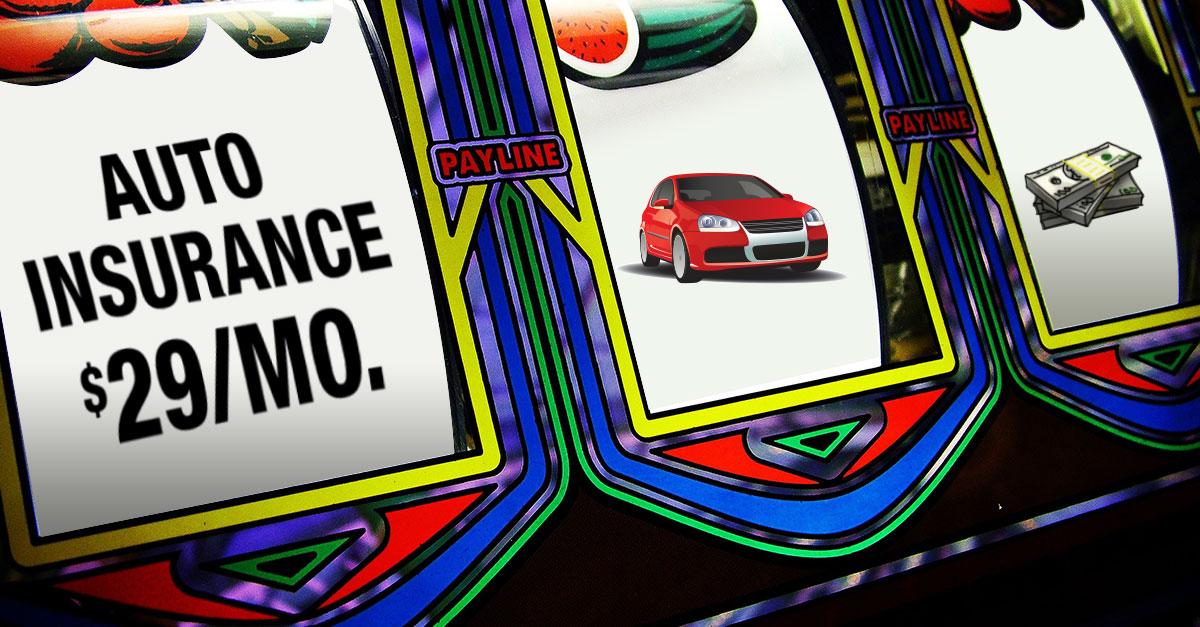1200x627_auto_casino_v1
