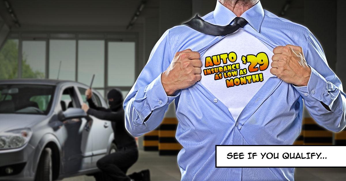 1200x627_auto_comiccon_v2