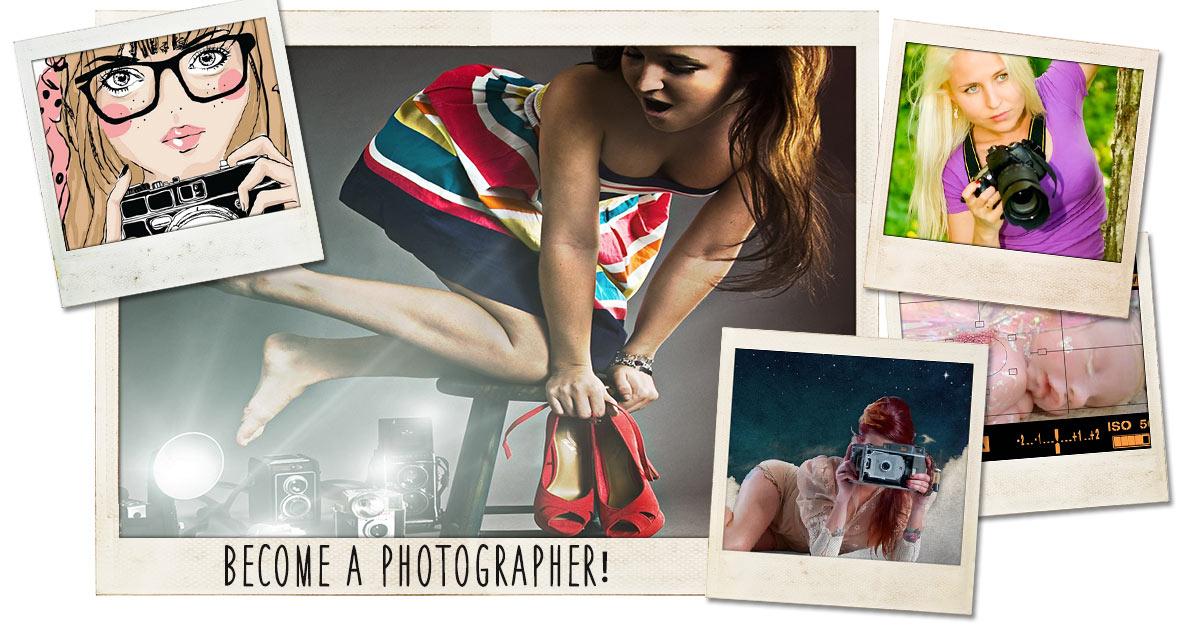 1200x627_polaroidTemp_Photo_BAP_setB_v1