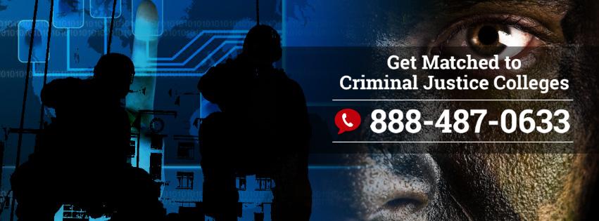 851x315_fb_criminaljustice_v2
