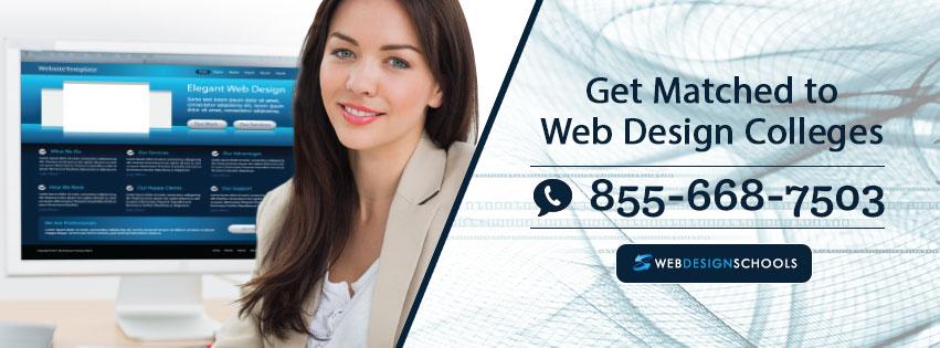 851x315_webdesigns_facebook_fem2