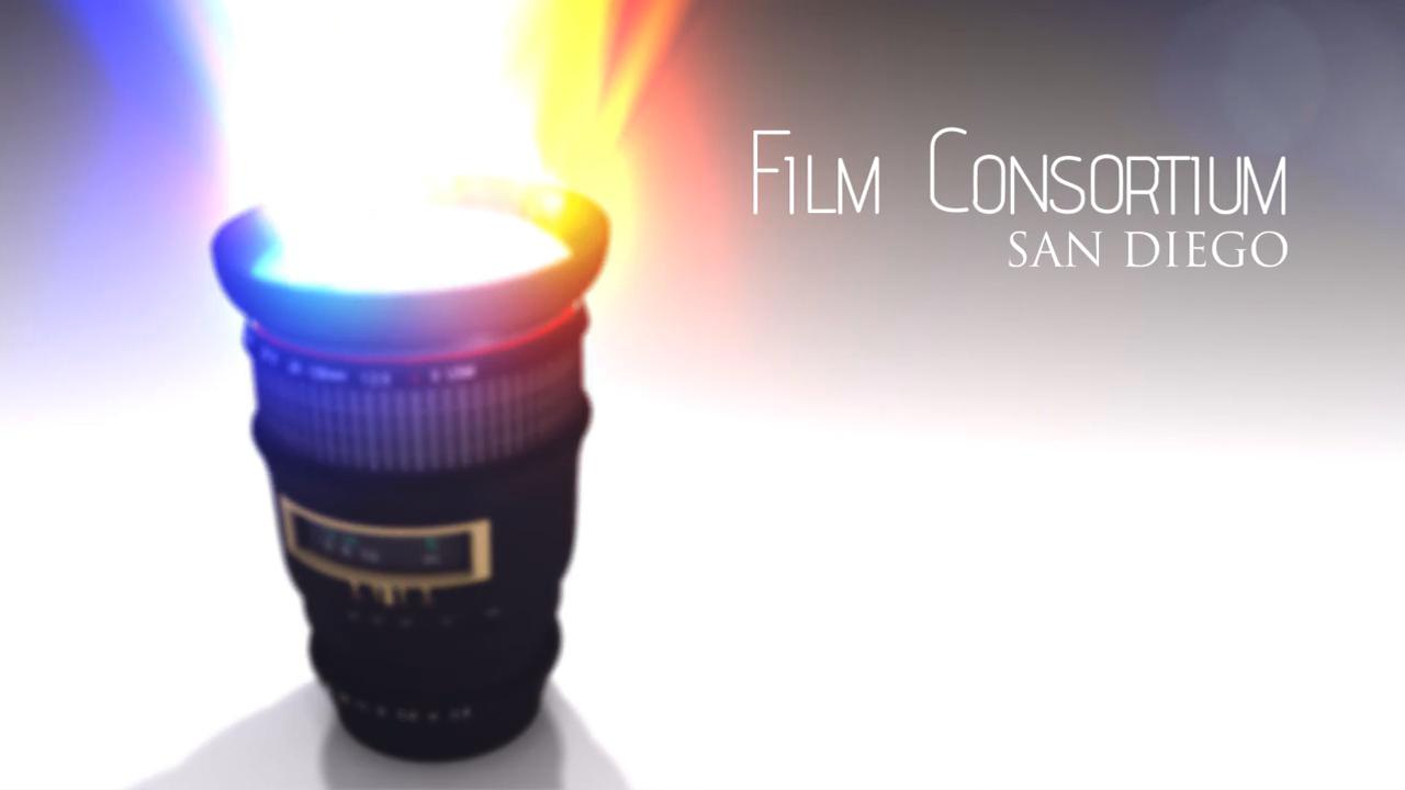 Film-Consortium-animated-logo-2