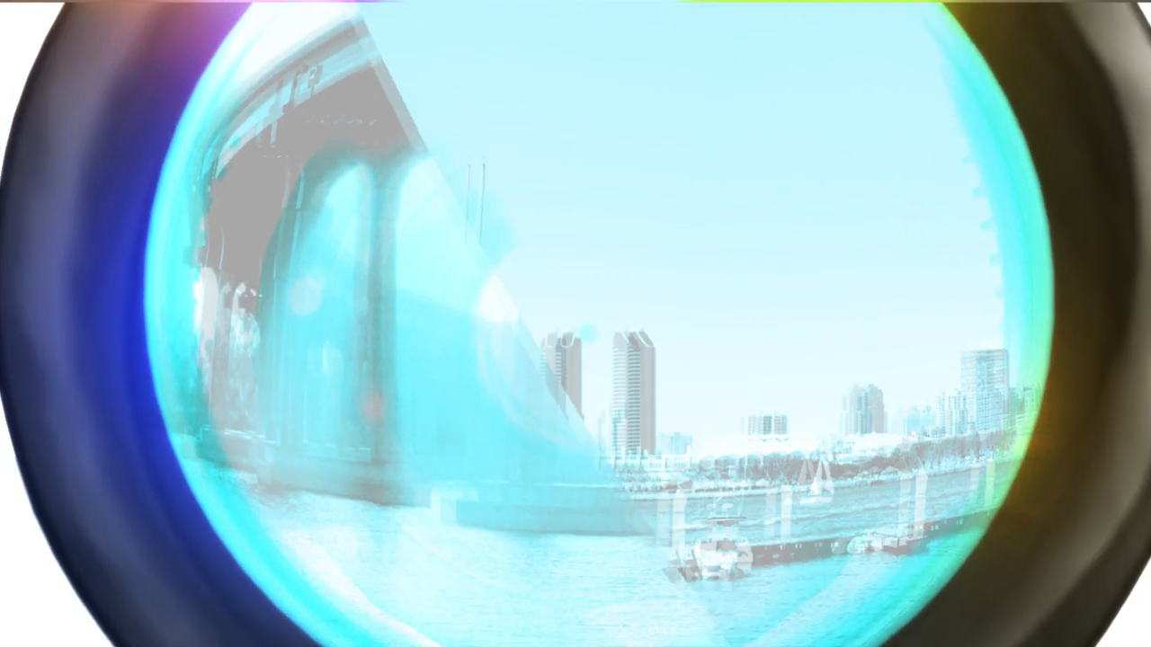 Film-Consortium-animated-logo