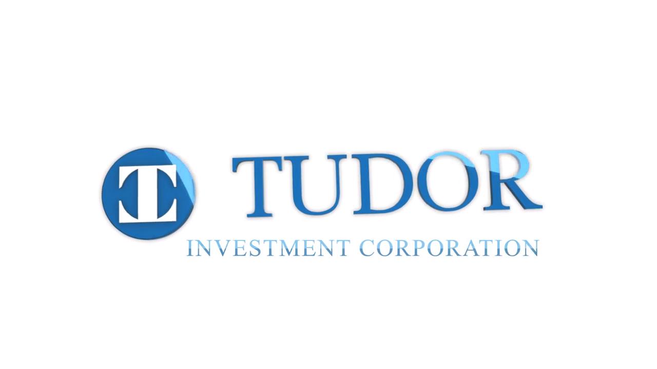TUDOR-Investment-2