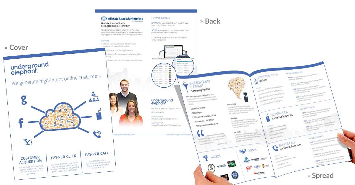 UE_brochure