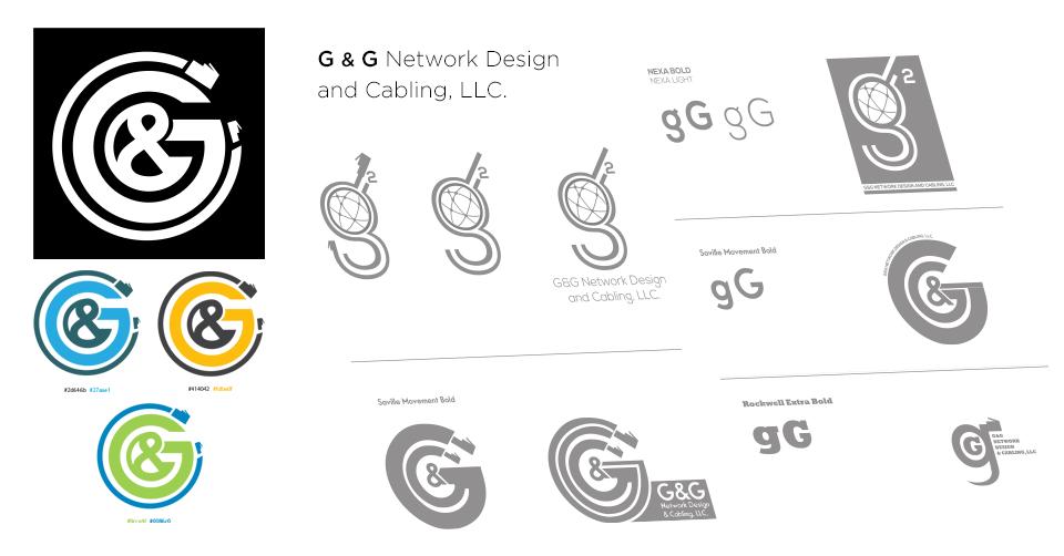 gandg-page-logos