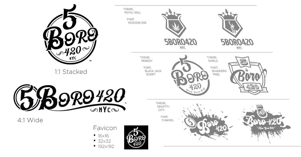 gd-page-logos